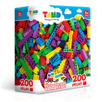 tand200pecastoyster