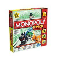 monopolyjuniorhasbro