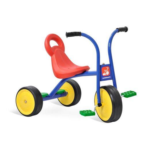 tricicloescolarpegacaronabandeirante