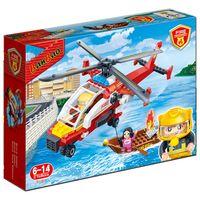 bombeirohelicoptero191pecasbanbao