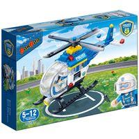 policiahelicoptero122pecasbanbao