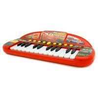 tecladomusicalcarros3toyng