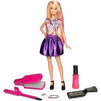 barbiefashionvestidodiamantemattel