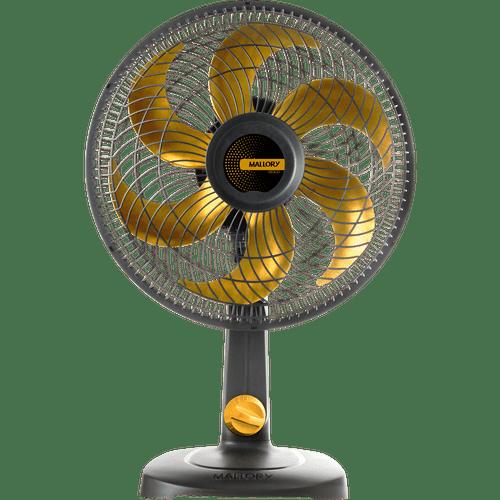 ventilador-mallory-30cm-6-pas-3-velocidades-pretodourado-ts30-gold-black-220v-50362-0