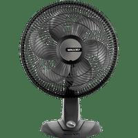 ventilador-mallory-olimpo-turbo-silencio-6-pas-40cm-preto-b9440089-110v-50369-0
