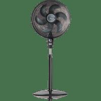 ventilador-de-coluna-mallory-silencioso-inclinacao-regulavel-6-pas-delfos-ts-110v-50365-0