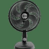 ventilador-mallory-turbo-silencio-6-pas-30cm-preto-b9440110-220v-50350-0