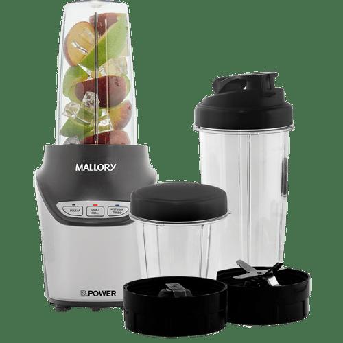 liquidificador-mallory-3-velocidades-1000w-preto-super-blender-power-220v-50346-0