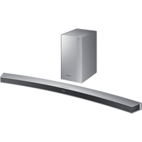 soundbar-samsung-bluetooth-260w-hdmi-usb-hwm4501zd-soundbar-samsung-bluetooth-260w-hdmi-usb-hwm4501zd-50126-0