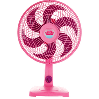 ventilador-mallory-6-pas-3-velocidades-oscilante-grade-removivel-rosa-ts30-princesa-220v-50343-0