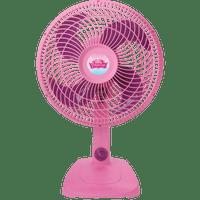 ventilador-mallory-4-pas-3-velocidades-compacto-oscilacao-horizontal-rosa-ts-princesa-110v-50342-0