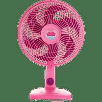 ventilador-mallory-6-pas-3-velocidades-oscilante-grade-removivel-rosa-ts30-princesa-110v-50344-0