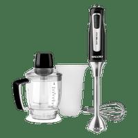 mixer-bapi-900-mallory-inox-760w-3-em-1-preto-b9160029-110v-50330-0