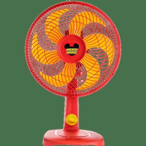 ventilador-mallory-ts30-mickey-mouse-turbo-silencio-6-pas-30cm-vermelho-b9440081-220v-50333-0