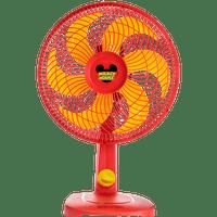 ventilador-mallory-ts30-mickey-mouse-turbo-silencio-6-pas-30cm-vermelho-b9440081-110v-50334-0