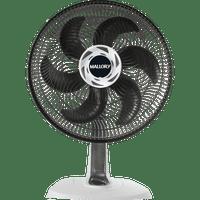 ventilador-de-mesa-mallory-6-pas-inclinacao-vertical-alca-para-transporte-ts40-style-220v-50348-0