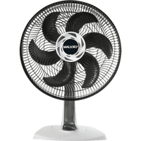 ventilador-de-mesa-mallory-6-pas-inclinacao-vertical-alca-para-transporte-ts40-style-110v-50349-0