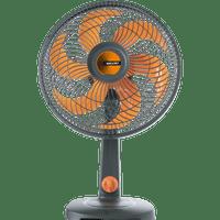 ventilador-mallory-ts30-colors-turbo-silencio-6-pas-30cm-preto-laranja-b9440107-110v-50356-0