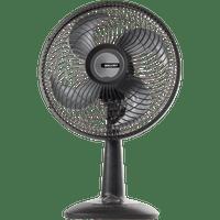 ventilador-de-mesa-mallory-4-pas-3-velocidades-inclinacao-vertical-eco-ts-110v-50355-0