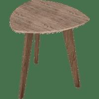 mesa-de-canto-em-madeira-pinus-3-pes-acabamento-wood-maju-linea-brasil-naturale-50427-0