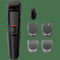 aparador-de-pelos-walita-multigroom-6-em-1-4-pentes-recarregavel-preto-mg371115-bivolt-50301-0