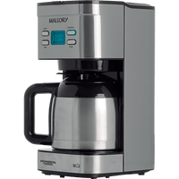 cafeteira-mallory-aroma-digital-thermic-display-lcd-inox-b9200060-220v-50318-0