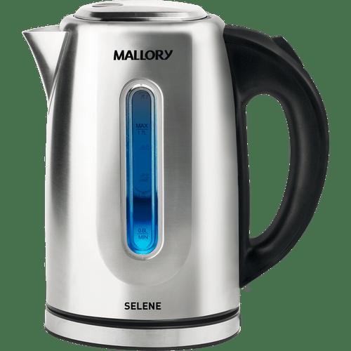 chaleira-mallory-selene-em-aco-inox-17-litros-filtro-removivel-b9870024-110v-50323-0