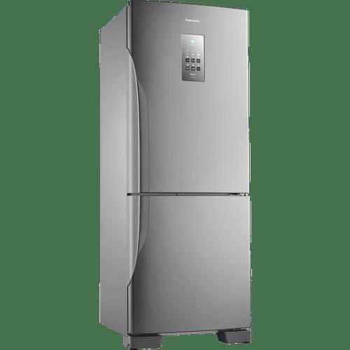 geladeira-refrigerador-panasonic-inverter-duplex-frost-free-425l-inox-bb53pv3x-110v-50291-0