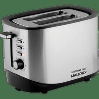 torradeira-mallory-tostimax-em-aco-inox-7-niveis-de-tostagem-b9600019-220v-50326-0