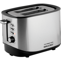 torradeira-mallory-tostimax-em-aco-inox-7-niveis-de-tostagem-b9600019-110v-50327-0