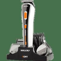 aparador-de-pelos-mallory-mithos-barber-4-pentes-laminas-em-aco-cromo-b90200270-bivolt-50325-0