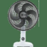 ventilador-mallory-ts30-style-turbo-silencio-6-pas-30cm-preto-branco-b9440120-220v-50360-0
