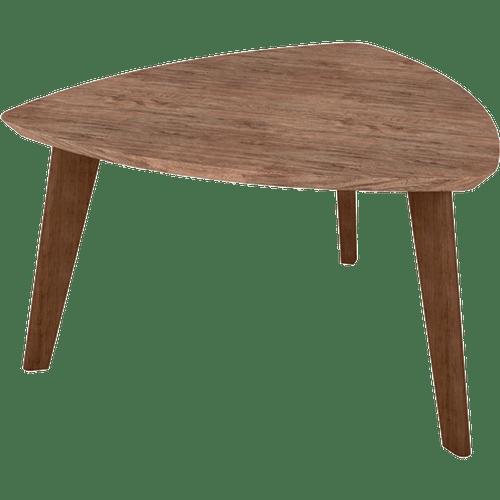 mesa-de-centro-em-madeira-pinus-acabamento-wood-3-pes-maju-linea-brasil-naturale-50430-0