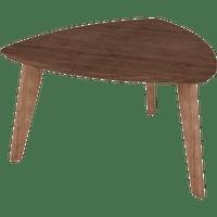 mesa-de-centro-em-madeira-pinus-acabamento-wood-3-pes-maju-linea-brasil-castanho-50431-0