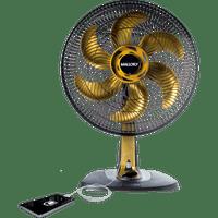 ventilador-mallory-ts40-usb-40cm-3-velocidades-preto-gold-b9440126-220v-50366-0