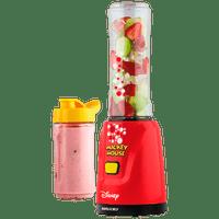 liquidificador-individual-mallory-mickey-mouse-350w-vermelho-preto-b9120169-220v-50312-0
