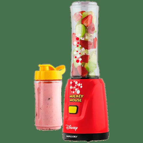 liquidificador-individual-mallory-mickey-mouse-350w-vermelho-preto-b9120169-110v-50313-0