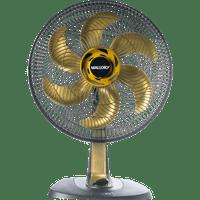 ventilador-mallory-ts40-40cm-6-pas-3-velocidades-preto-gold-b9440118-220v-50372-0