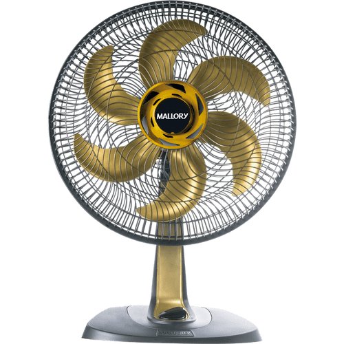 ventilador-mallory-ts40-40cm-6-pas-3-velocidades-preto-gold-b9440118-110v-50373-0