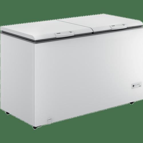 freezer-horizontal-consul-2-portas-534-litros-controle-de-temperatura-branco-chb53eb-220v-50523-0