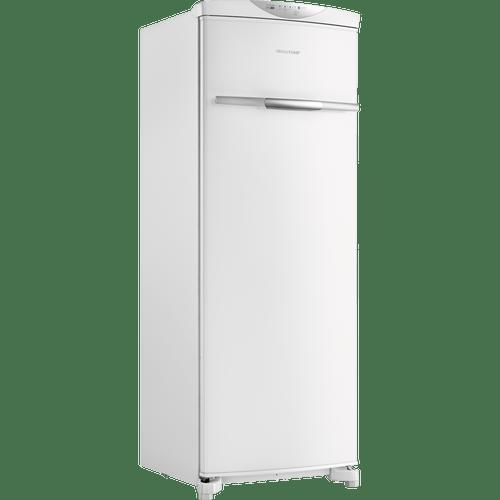 freezer-vertical-brastemp-frost-free-228-litros-1-porta-branco-bvr28mb-220v-50515-0
