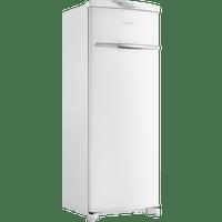 freezer-vertical-brastemp-frost-free-228-litros-1-porta-branco-bvr28mb-110v-50516-0