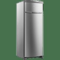 freezer-vertical-brastemp-frost-free-228-litros-1-porta-evox-bvr28mk-220v-50517-0