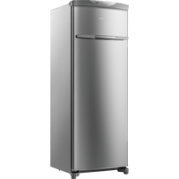 freezer-vertical-brastemp-frost-free-228-litros-1-porta-evox-bvr28mk-110v-50518-0