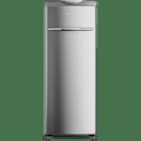 freezer-vertical-brastemp-frost-free-228-litros-1-porta-evox-bvr28mk-110v-50518-1