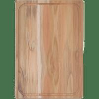 tabua-retangular-madeira-tramotina-13222052-tabua-retangular-madeira-tramotina-13222052-50465-0