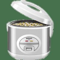 panela-eletrica-de-arroz-semp-rice-8-xicaras-inox-pa3015br-110v-50458-0