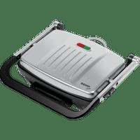 sanduicheira-e-grill-semp-prime-controle-de-temperatura-1500w-preto-inox-gr8015pt-220v-50418-0