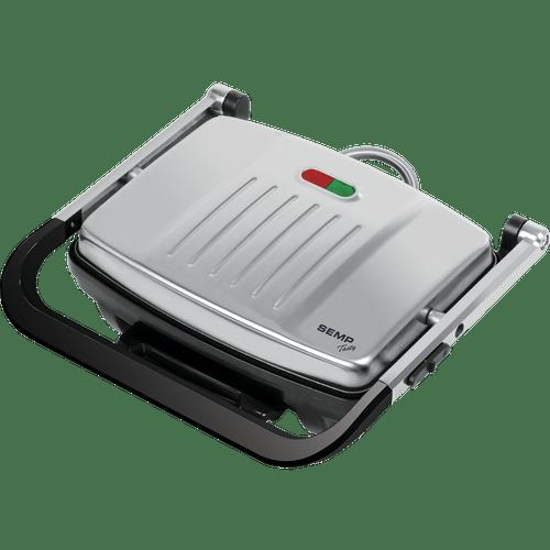 sanduicheira-e-grill-semp-prime-controle-de-temperatura-1500w-preto-inox-gr8015pt-110v-50419-0