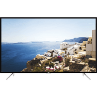 smart-tv-led-tcl-55-full-hd-wifi-hdmi-usb-l55s4900fs-smart-tv-led-tcl-55-full-hd-wifi-hdmi-usb-l55s4900fs-50221-0